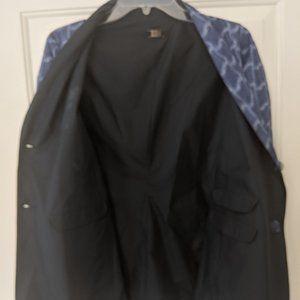 Armani REVERSIBLE Jacket
